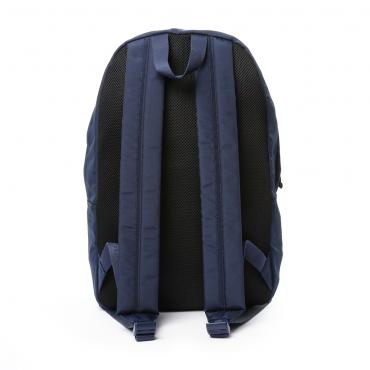 Melnas sieviešu kurpes LORENZO