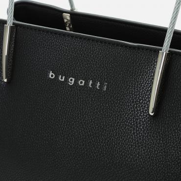 Zelta krāsas sieviešu kurpes LORENZO
