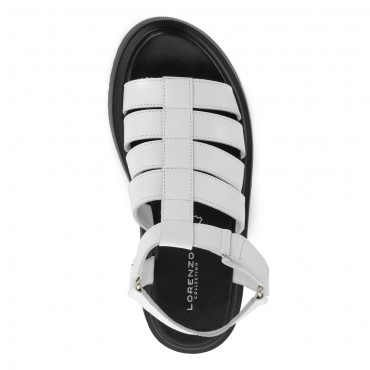 Zaļgani vīriešu sporta apavi NIKE