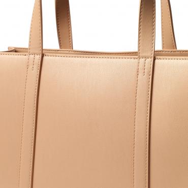 Balti vīriešu apavi ESTE