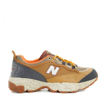 Gaišas krēmkrāsas vīriešu apavi OTRE