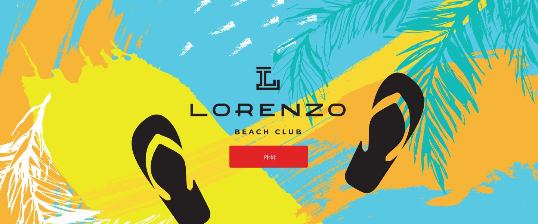 https://danija.lv/beach-club