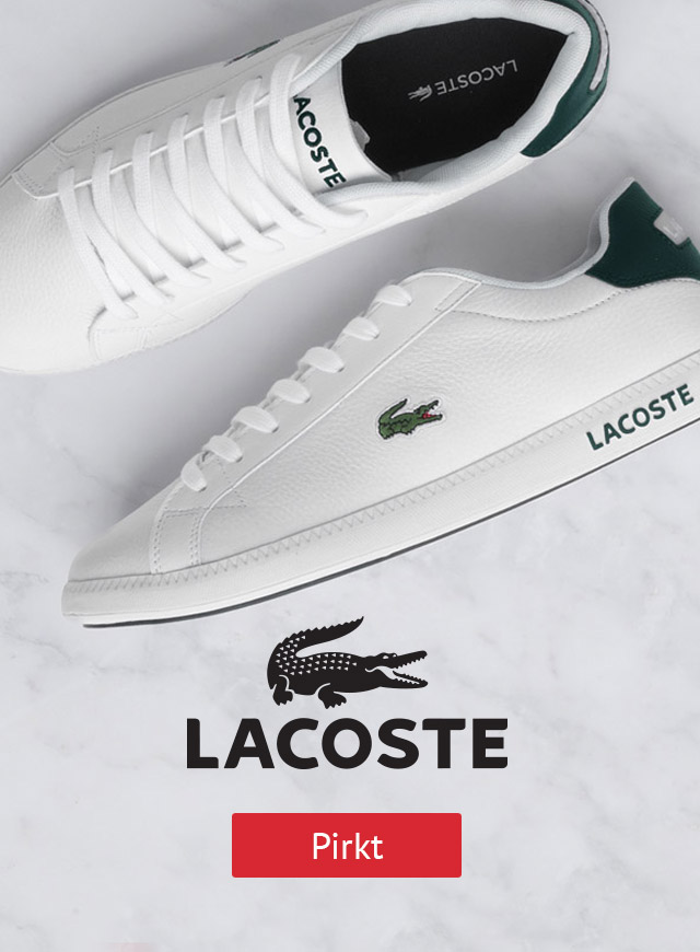 https://danija.lv/meklet?controller=search&orderby=position&orderway=desc&submit_search=1&search_query=lacoste